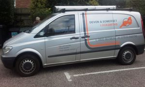 Exeter and Taunton Locksmith